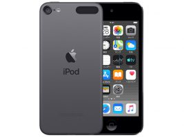 iPod touch 第7世代[256GB]